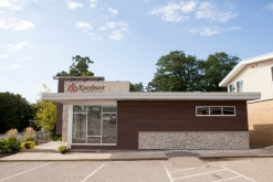 Excelsior Real Estate Redux