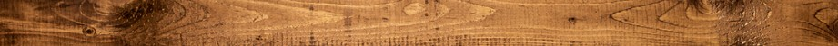Medium golden brown wood texture background