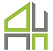 Arbor Haus logo