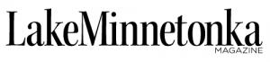 logo-LakeMinnetonka_1